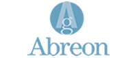 Abreon_200_85