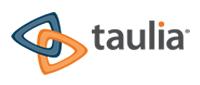taulia_200_85