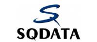 SQDATA-01