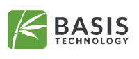 bawsic2-01