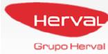herval2