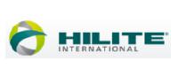 hilite2-01
