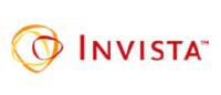 invista2-01
