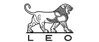 leo3-01