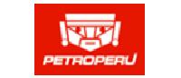 petro-01