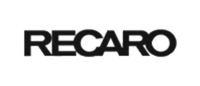 recaro-01