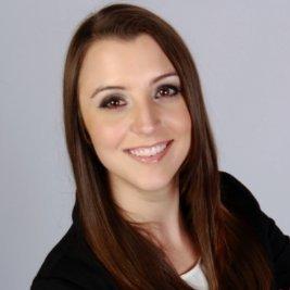 Megan Winston
