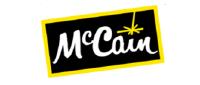 mccain-01