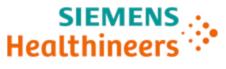 seimens_health