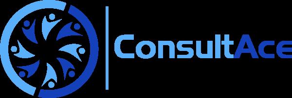 CA-Logo_600x202_RGB