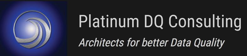 platinum dq