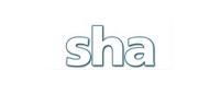 sha_200_85-01