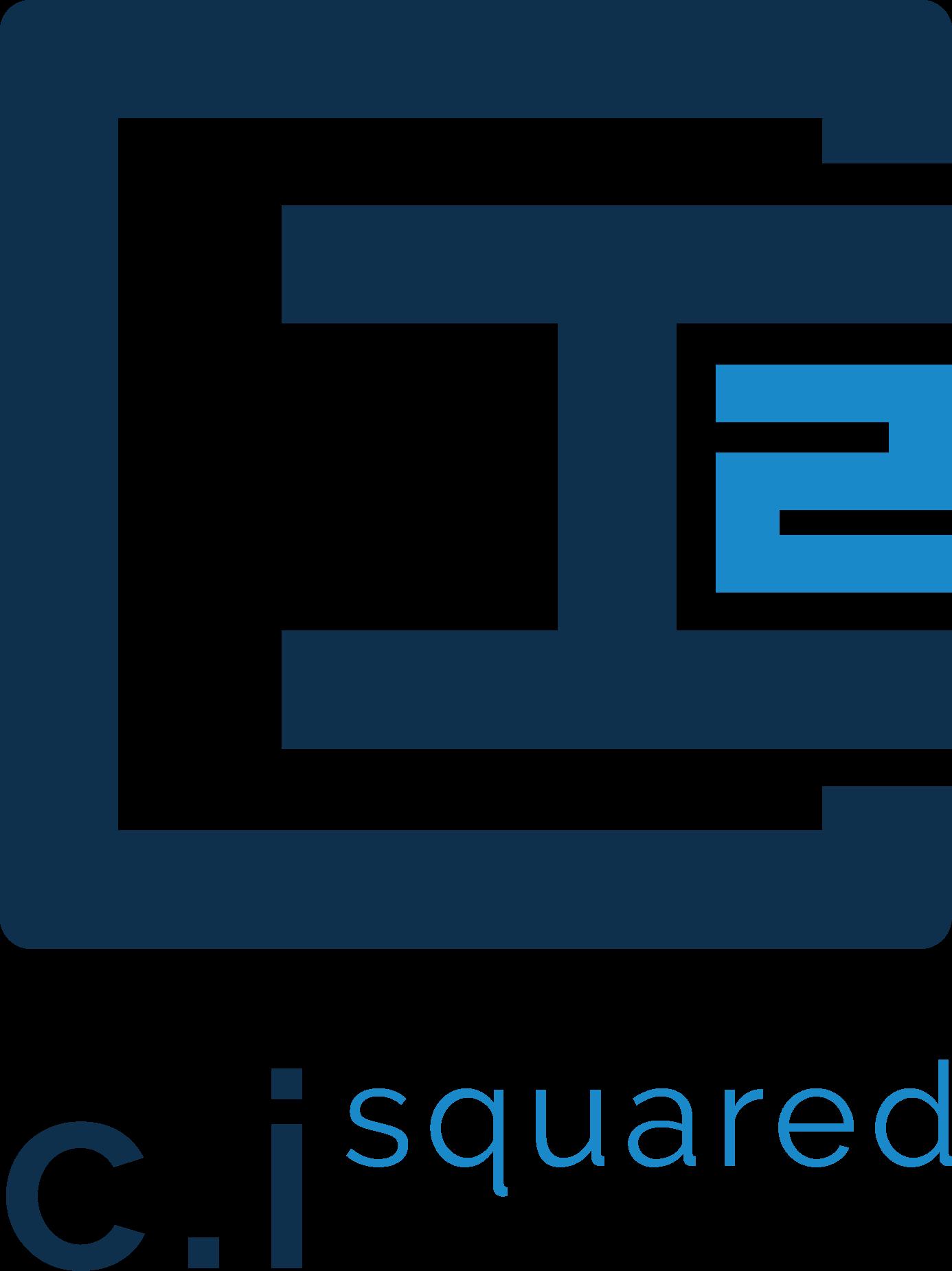 CI2_Logo_CMYK