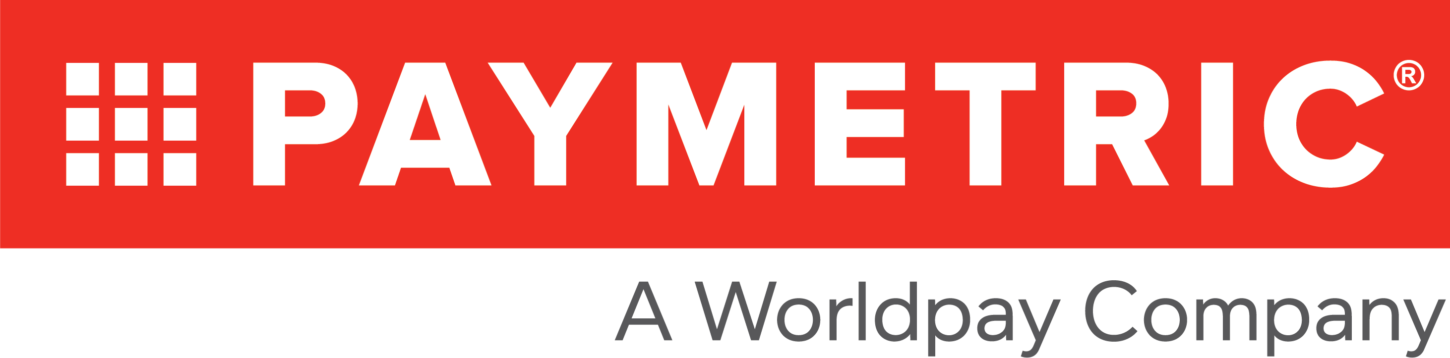 PMT-A-WorldPay-Company-Primary