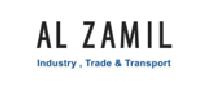 alzamil_200_85-01