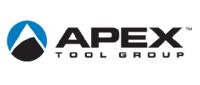 apex_200_85-01