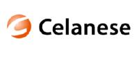 celanese-01