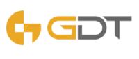 gdt_200_85-01