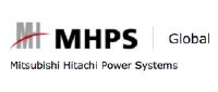 mhps_200_85-01