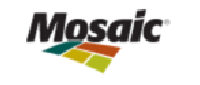 mos_200_85-01
